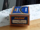 Photo Raleigh Bicycle Inner Tube